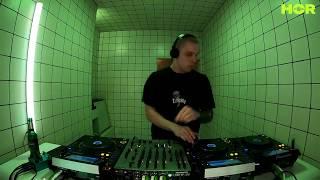 Lebendig Showcase - Tham / March 11 / 7pm-8pm/