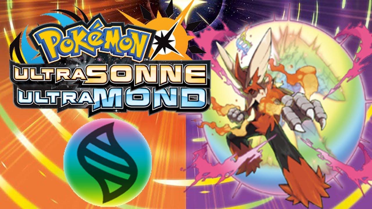 qr code pokemon ultra sonne und mond