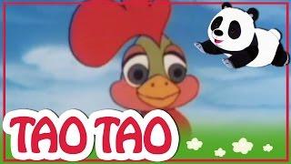 Tao Tao - 12 - שבשבת האנוכית