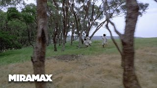 Video Rabbit-Proof Fence | 'We're Going Home' (HD) | MIRAMAX download MP3, 3GP, MP4, WEBM, AVI, FLV Januari 2018