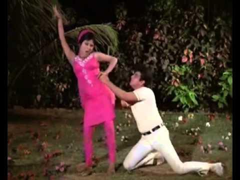Kahin Door Jab Din HD - Evergreen Rajesh Khanna Karaoke