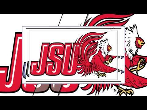 Jacksonville State University   Bachelor Degree Online University