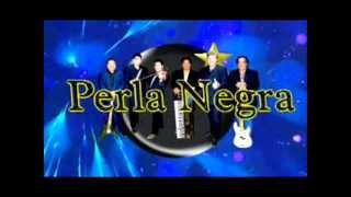 ESTELARES DE LAS HUASTECAS MIX PERLA NEGRA