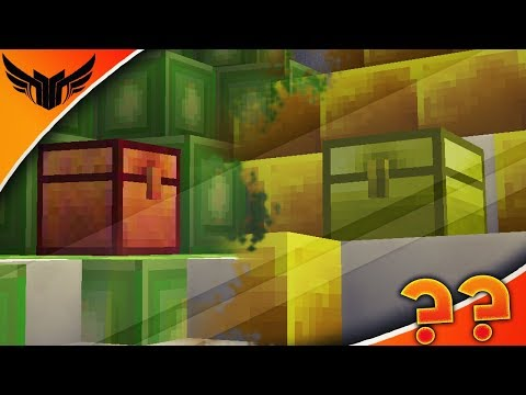 PALADIUM | OUVERTURE DE BOX PALADIUM | Minecraft PVP Faction moddé Rediff