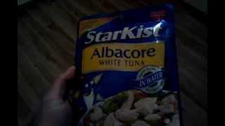 Alternatives To Mayo In Tuna Salad!