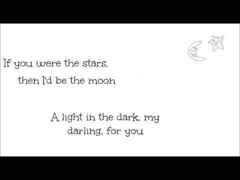 JJ Heller - Boat Song w/lyrics