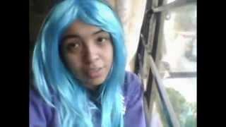 Un videoclip para Hazey Jane II/Lady Ross