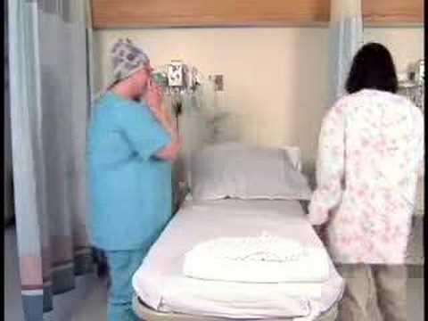 Disinfect vs Sterilize - Difference and Comparison | Diffen