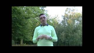Imaan LGBT Muslims in the UK