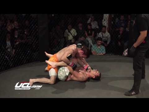 UCL 10 26 2016 Fight 06