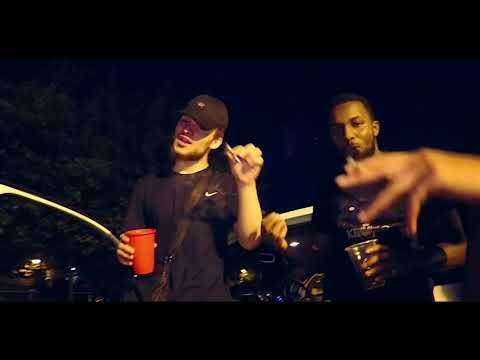K Don - This Is The Life (Music Video) | @MixtapeMadness