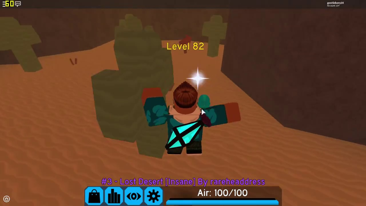 Roblox Flood Escape 2 How To Beat All Hard And Insane Maps Solo - roblox flood escape winning hard so easy youtube