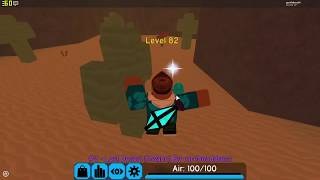ROBLOX Flood Escape 2 How To Beat All Hard And Insane Maps (Solo)