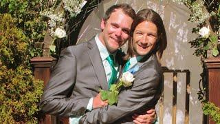 SCOTUS hears case of baker denying gay couple a wedding cake