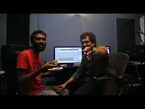 Download Lagu  Comali - Song Composing With Samosa | Moviebuff Promo | Jayam Ravi, Kajal Aggarwal | Pradeep Rangana Mp3 Free