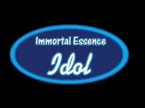 IE Idol - 1ª Fase - Nanda * Memory
