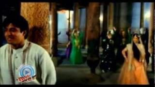 Chand Saamne Hai Eid Ka/Chand Mubarak (Yeh Mohabbat Hai-2002)