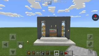 Как скопировать дом