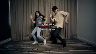 Download Video NEXT ETA TERANGKANLAH REMIX DANCE x Ranz and Niana x Eka Gustiwana x Tim2one MP3 3GP MP4