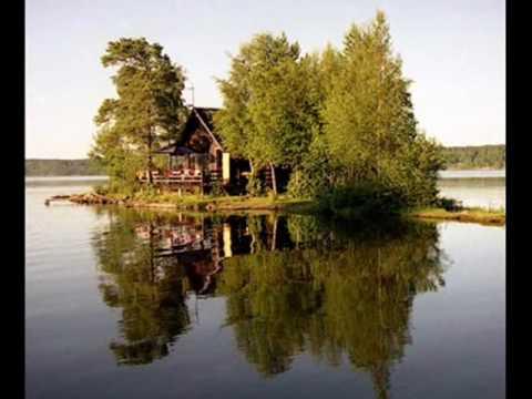 Kärleken till Dalsland