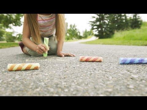 Alte Kinderspiele (urbia.tv)