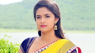 Keerthi Suresh Pictures Use To Promotion | Vijay | Latest Tamil Movies News 2016