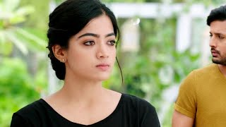 Janam Janam Jo Sath Nibhaye | Difficult Romance Love Story | Hindi Songs | Ek Aisa Bandhan Ban Jao