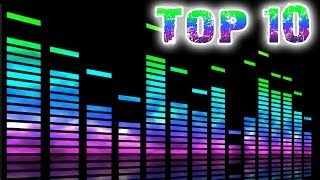 TOP 10 Royalty-free Music (2014)(Hellooo friends! Today I'll show you the TOP10 of my favorite (royalty-free) songs that I use in my videos.I hope you like them.Here the Music List with the credits: ..., 2014-01-24T13:05:57.000Z)