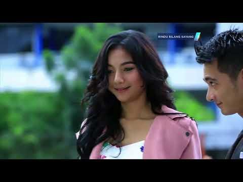 Theme Song Sinetron Terbaru MNCTV - Rindu Bilang Sayang
