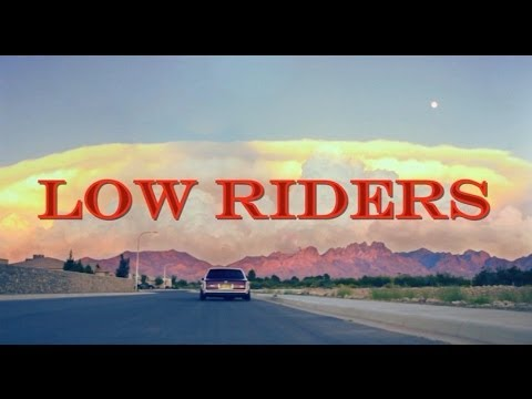 Thumbnail: Low Riders: The Movie