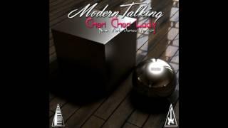 Modern Talking - Cheri Cheri Lady New York Dance Version