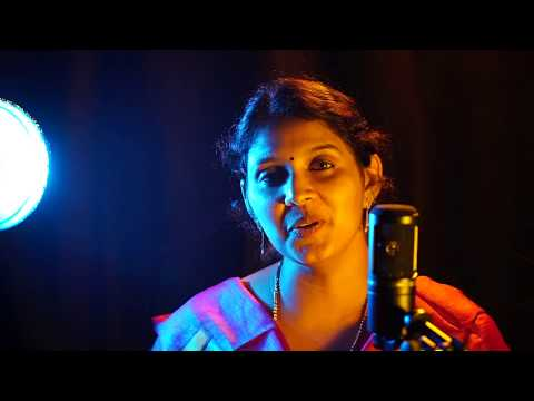 ദൈവം തന്നതല്ലാതൊന്നും # Christian Devotional Song Malayalam 2018 #   Video Song Hits Of Chithra Arun