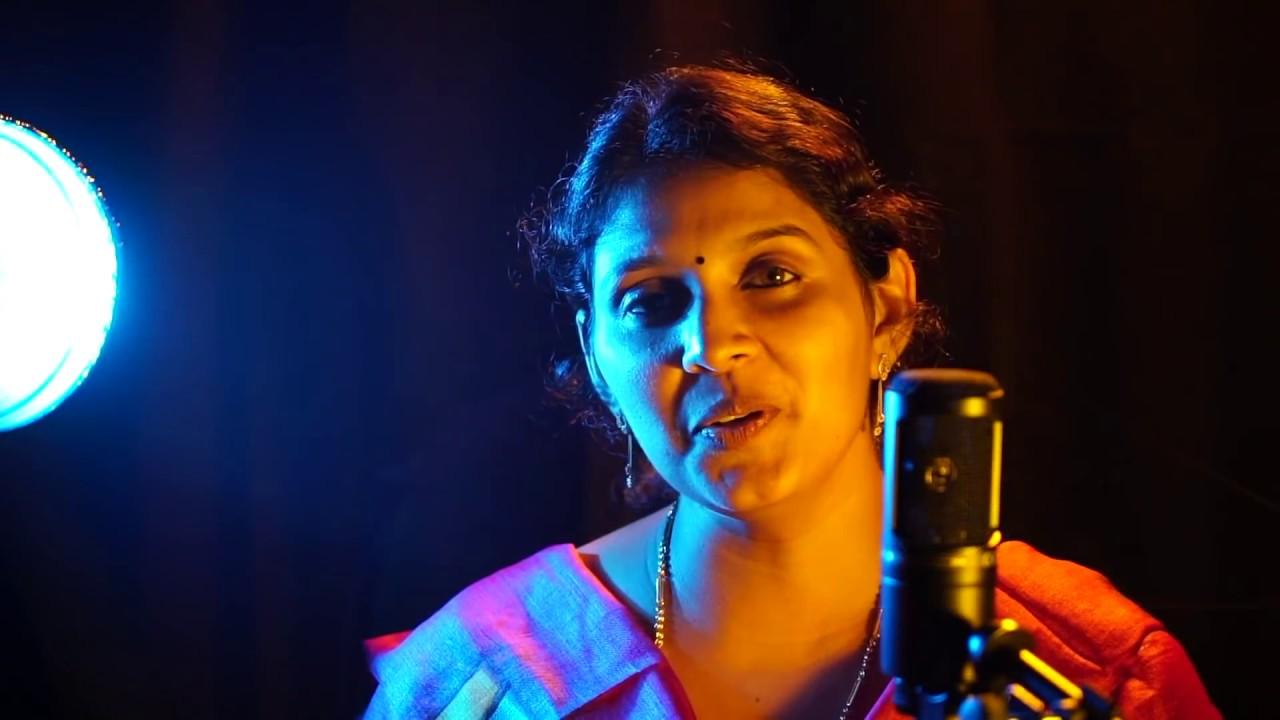 ദൈവം തന്നതല്ലാതൊന്നും # Christian Devotional Song Malayalam 2018 #   Video Song Hits Of Chithra Arun