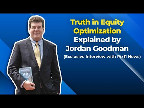 truth-in-equitys-equity-optimization-explained-by-jordan-goodman-pay-off-mortgage-fast