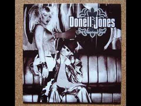 Donell Jones - Hope That's It's You