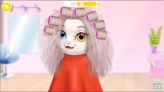 Fun Animals Care & Pet Makeover by Kids Games Studio