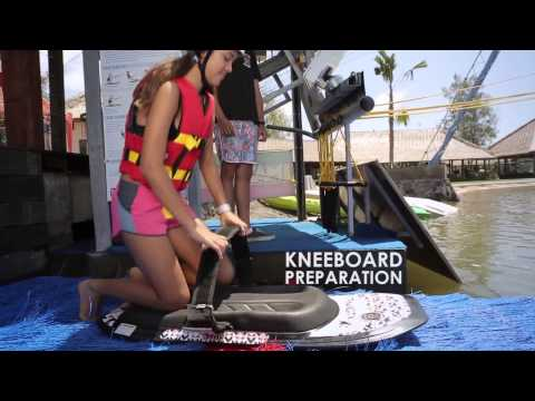 Bali Wake Park Safety Video