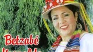 Cañita Cañaveral - Betzabe Iturralde