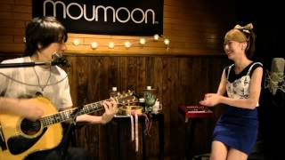 moumoon fullmoonlive 2013.6.23.