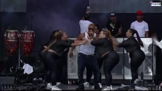 Bulin 47 - De Capotillo Al Estadio Olímpico | Aniversario Telemicro 2017