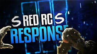Slayed By Blade -  #REDRC Response