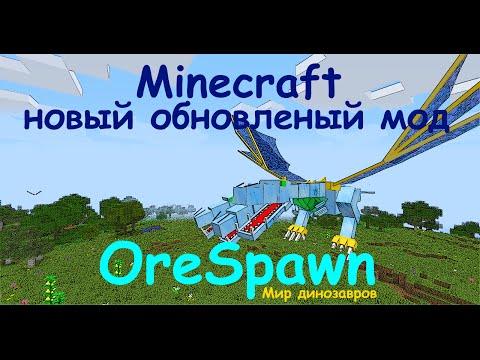 [MC:PE ]: Лучший сервер для ВЫЖИВАНИЯ! Medieval World