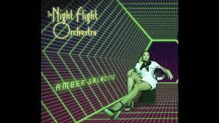 The Night Flight Orchestra - Star of Rio