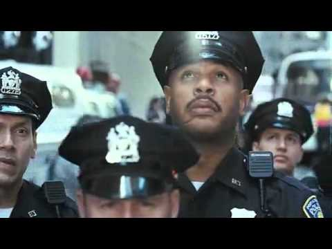 World Trade Center (2006) - trailer