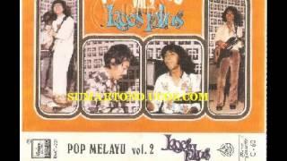 Mak Engket - Koes Plus Pop Melayu Volume 2