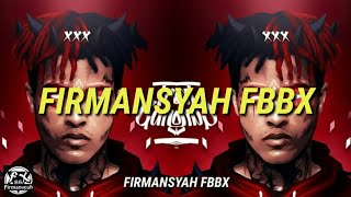 FIRMANSYAH FBBX - BIMASAPTA - (SIMPLE FVNKY) NEW 2019 👻👽👽