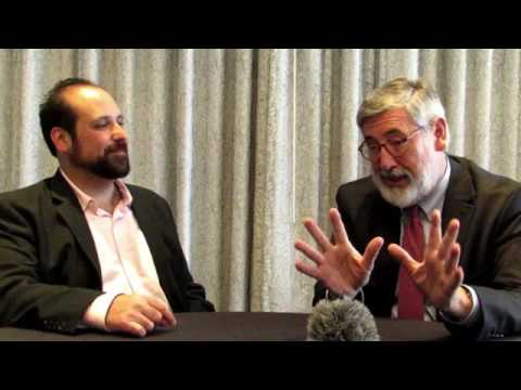 Director John Landis Talks About Stanley Kubrick, Eddie Murphy, Michael Jackson, And More!