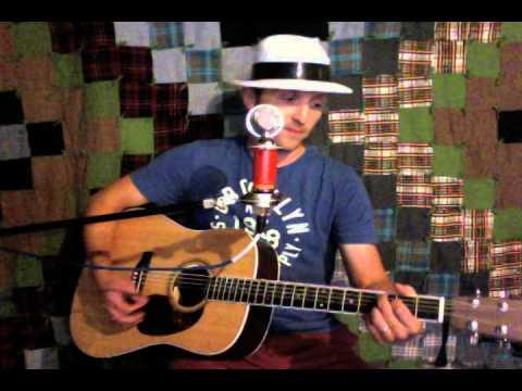 Phil Davis (song 59) 'Something Beautiful' (Newsboys)