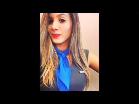 a76355af9 Thais Ribeiro - YouTube