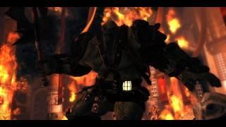 "Of Orcs And Men №22 ""Конец игры"""